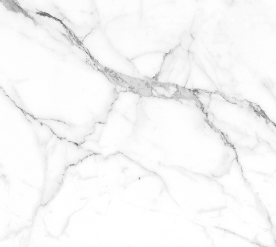 Italian Statuario Marble Manufacturer & Supplier in Kishangarh