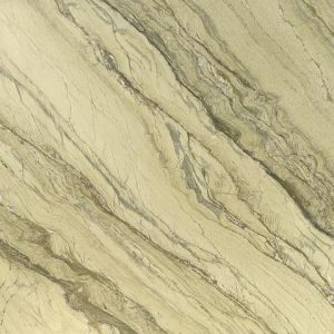 Katni Marble Manufacturer & Supplier in Kishangarh