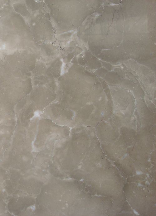 Lady Grey Italian Marble Manufacturer & Supplier in Kishangarh