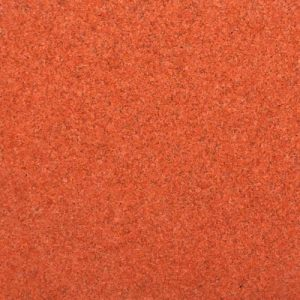 Lakha Red Granite Manufacturer & Supplier in Kishangarh