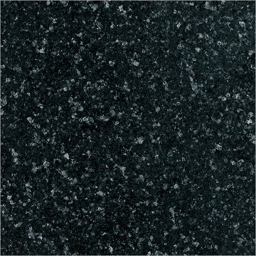 Majestic Black Granite Manufacturer & Supplier in Kishangarh