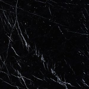 Marquina Black Marble Manufacturer & Supplier in Kishangarh