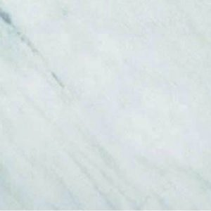 Morwad White Marble Manufacturer & Supplier in Kishangarh