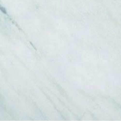 Morwad White Marble Manufacturer & Supplier in Kishangarh