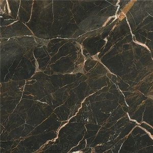 Nero Saint Laurent Italian Marble Manufacturer & Supplier in Kishangarh