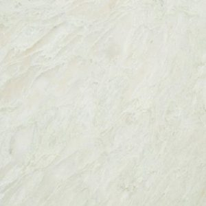 Onyx White Marble Manufacturer & Supplier in Kishangarh