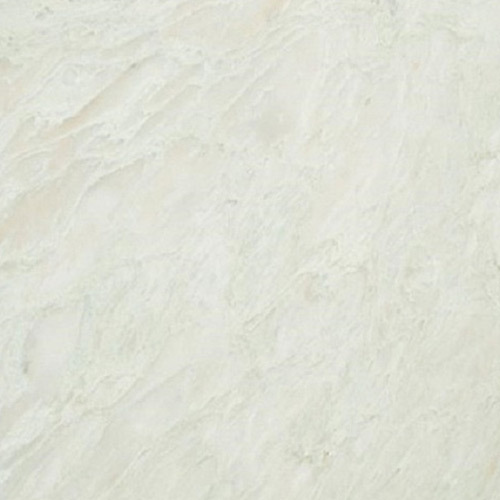 Onyx White Marble Manufacturer & Supplier in Kishangarh