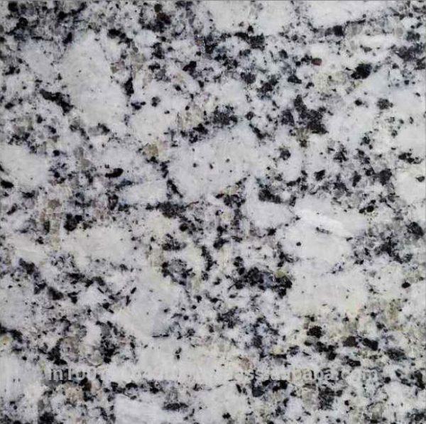 P White Granite Manufacturer & Supplier in Kishangarh