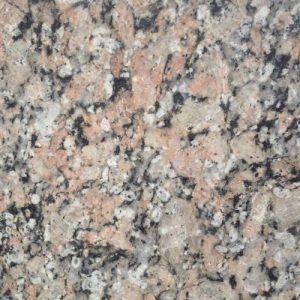 Panchalwara Granite Manufacturer & Supplier in Kishangarh