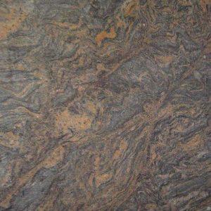 Paradise Brown Granite Manufacturer & Supplier in Kishangarh