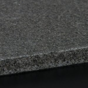Pencil Black Granite Manufacturer & Supplier in Kishangarh
