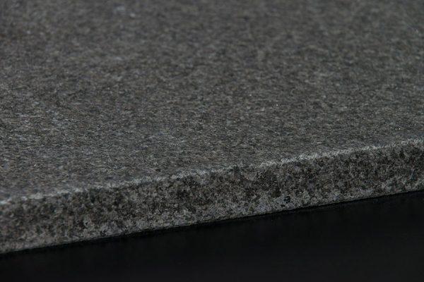 Pencil Black Granite Manufacturer & Supplier in Kishangarh
