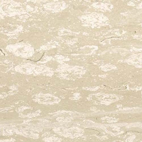 Perlato Royal Beige Marble Manufacturer & Supplier in Kishangarh