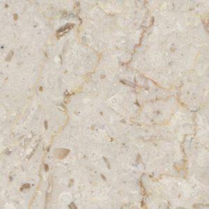 Perlato-Sicilia-Beige-Italian-Marble-Manufacturer-&-Supplier-in-Kishangarh