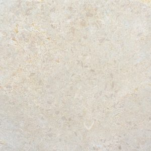 Pyramid Beige Marble Manufacturer & Supplier in Kishangarh