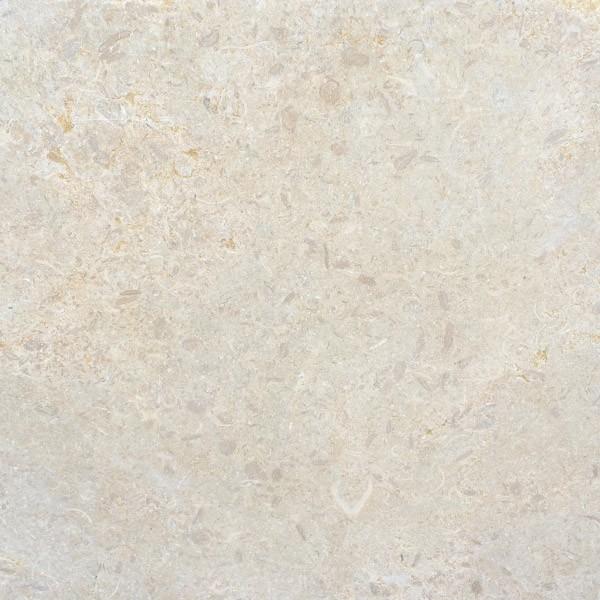 Pyramid Beige Marble Manufacturer & Supplier in Kishangarh