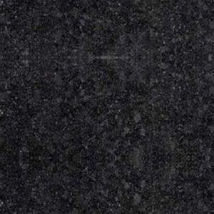 Rajasthan Black Granite Manufacturer & Supplier in Kishangarh