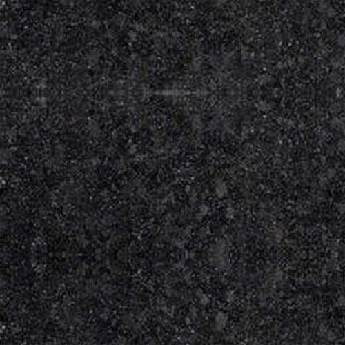 Rajasthan Black Granite Manufacturer & Supplier in Kishangarh