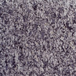 Raymond Blue Granite Manufacturer & Supplier in Kishangarh