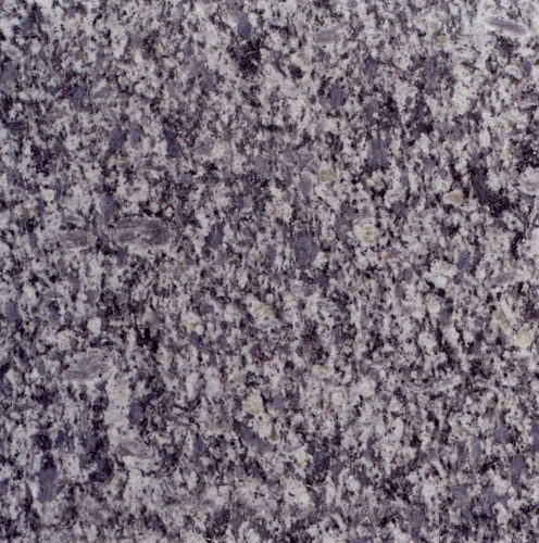 Raymond Blue Granite Manufacturer & Supplier in Kishangarh