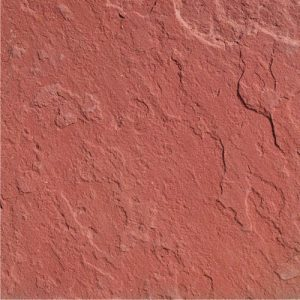 Red Sandstone Manufacturer & Supplier in Kishangarh