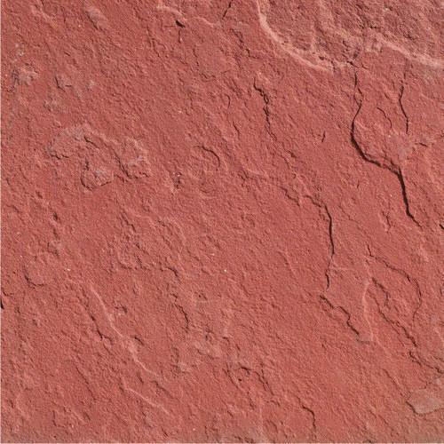 Red Sandstone Manufacturer & Supplier in Kishangarh