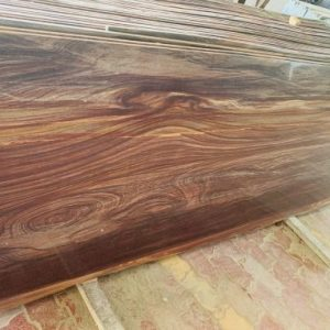 Rose Wood Granite Manufacturer & Supplier in Kishangarh