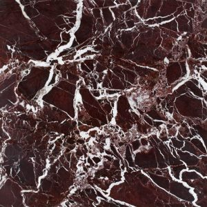 Rosso Lavante Italian Marble Manufacturer & Supplier in Kishangarh