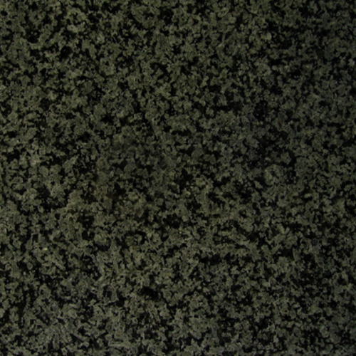 Royal Green Granite Manufacturer & Supplier in Kishangarh