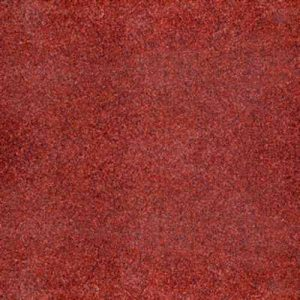 Ruby Red Granite Manufacturer & Supplier in Kishangarh