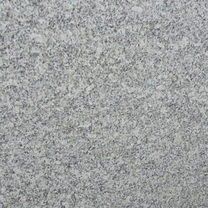 S White Granite Manufacturer & Supplier in Kishangarh