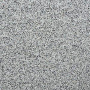 S White Granite Manufacturer & Supplier in Kishangarh