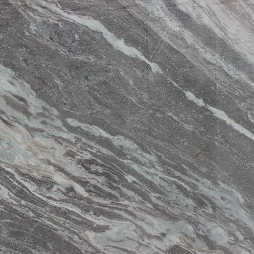 Sawar Marble Manufacturer & Supplier in Kishangarh