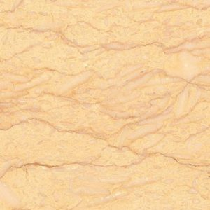 Silvia Beige Marble Manufacturer & Supplier in Kishangarh