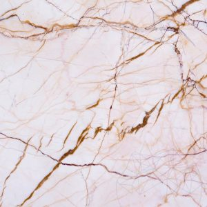 Sofita Beige Marble Manufacturer & Supplier in Kishangarh
