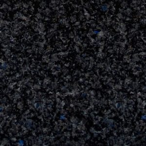 South Indian Black Granite Manufacturer & Supplier in Kishangarh