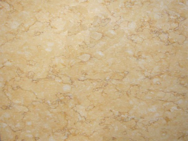 Sunny Beige Marble Manufacturer & Supplier in Kishangarh
