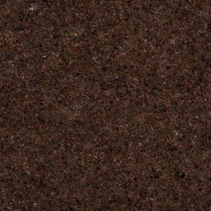 Tan Brown Granite Manufacturer & Supplier in Kishangarh