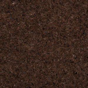 Tan Brown Granite Manufacturer & Supplier in Kishangarh