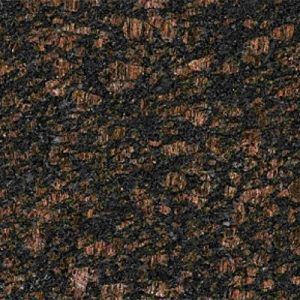Tan Brown Indian Granite Manufacturer & Supplier in Kishangarh