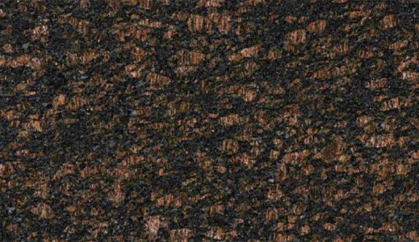 Tan Brown Indian Granite Manufacturer & Supplier in Kishangarh