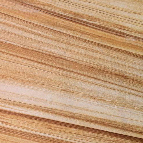 Teakwood Sandstone Manufacturer & Supplier in Kishangarh