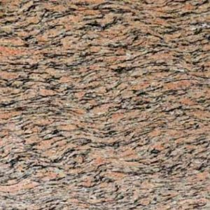Tiger Skin Granite Manufacturer & Supplier in Kishangarh