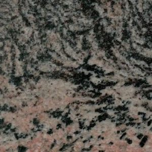 Tiger Skin Multi Granite Manufacturer & Supplier in Kishangarh