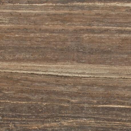 Titanium Travertine Italian Marble Manufacturer & Supplier in Kishangarh