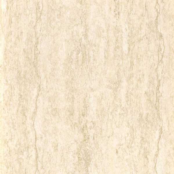 Travertine Italian Marble Manufacturer & Supplier in Kishangarh
