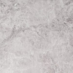 Tundra Grey Marble Manufacturer & Supplier in Kishangarh