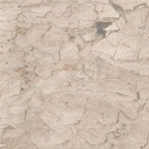 Vegas-Gold-Italian-Marble-Manufacturer-&-Supplier-in-Kishangarh