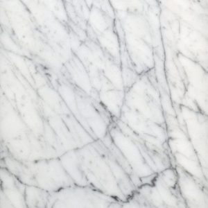 Venatino White Marble Manufacturer & Supplier in Kishangarh