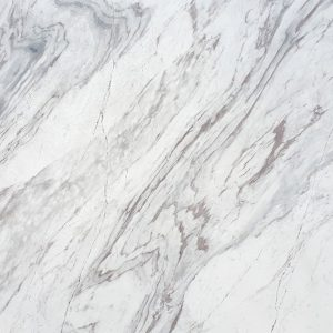 Volakas White Marble Manufacturer & Supplier in Kishangarh